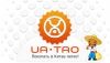 ua-tao.com