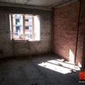 Отзыв о Вишневое, ул. Пионерская (9,14,18,20): Фото реального качества строительства: газобетон, КНС
