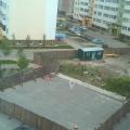 Отзыв о Вишневое, ул. Пионерская (9,14,18,20): А вот вам хороший материал по каназилационной станции