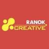 Ranok Creative (Ранок Креатив) отзывы