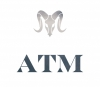 ATM web-atm.net отзывы