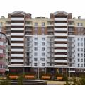 Отзыв о Вишневое, ул. Пионерская (9,14,18,20): Піонерський квартал - переможець!