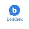 BotsCrew