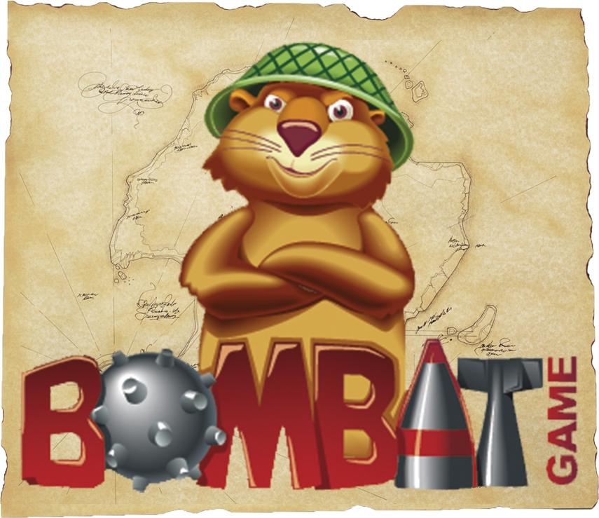 Інтернет-магазин видавництва BombatGame - Якісні настільні ігри, зроблено в Україні