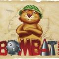 Інтернет-магазин видавництва BombatGame отзывы