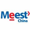 Meest China отзывы