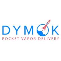 Интернет-магазин Dymok