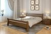 Кровать Соната отзывы