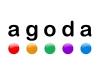 Agoda.com отзывы
