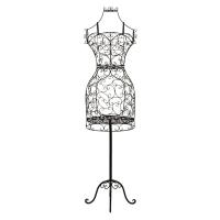 Дизайнерская одежда RAIZAVOIT