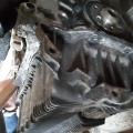 Отзыв о Интернет-магазин globalcars.com.ua: Дополнепие про второй двигатель. Не покупайте здесь Вас обебуд и нечего нормального не пришлют.