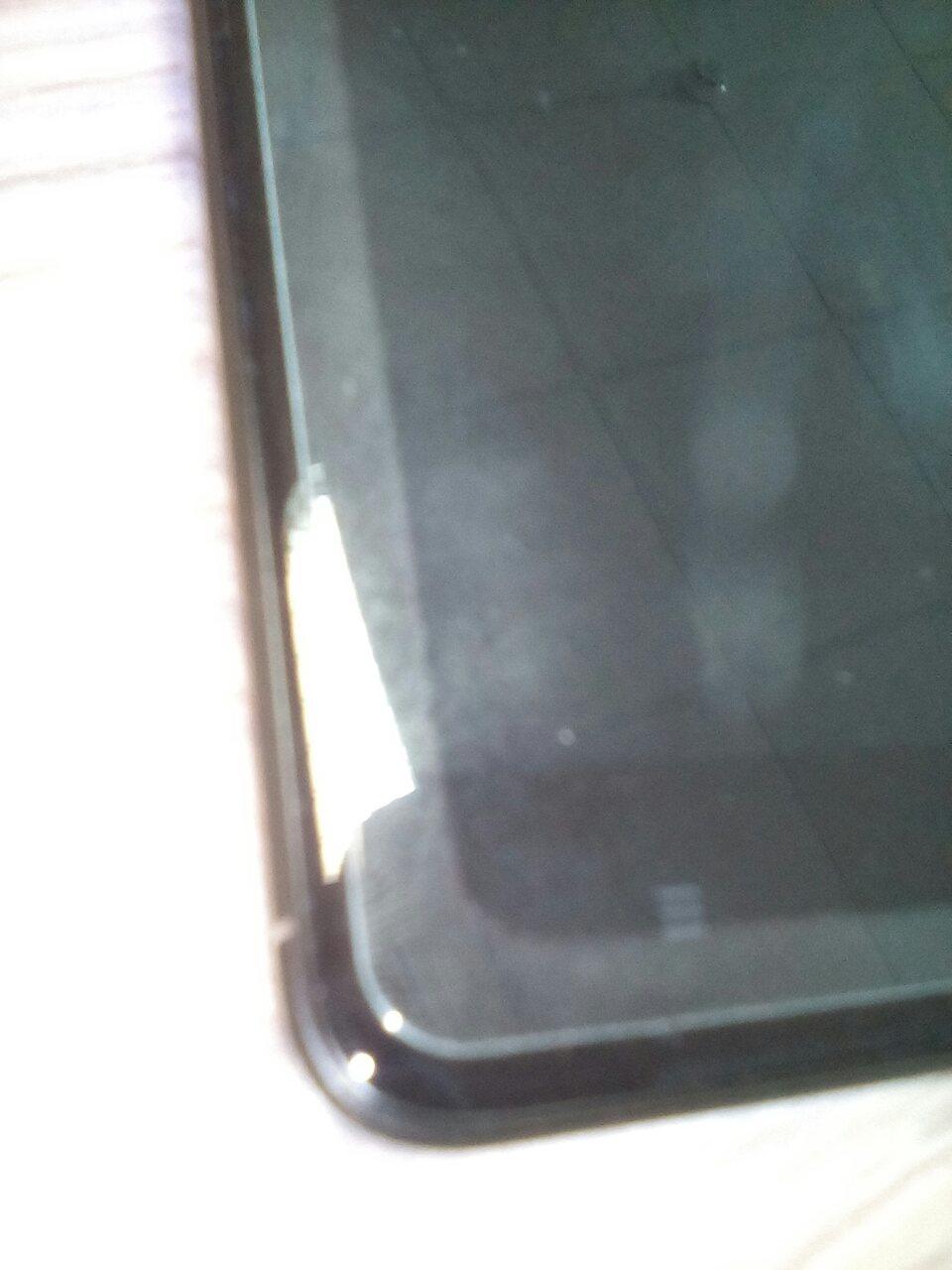 Интернет-магазин MobilCase.com.ua - Защитное стекло для Xiaomi Redmi Note 4X