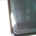 Отзыв о Интернет-магазин MobilCase.com.ua: Защитное стекло для Xiaomi Redmi Note 4X