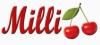 Магазин корейской косметики Milli отзывы