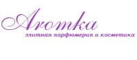 aromka.com.ua