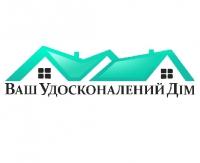 """Интернет-магазин """"Ваш Удосконалений Дім"""""""