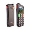 Sigma mobile Comfort 50 Light Dual SIM отзывы