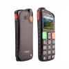 Sigma mobile Comfort 50 Light Dual SIM