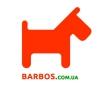 Интернет-магазин Barbos отзывы