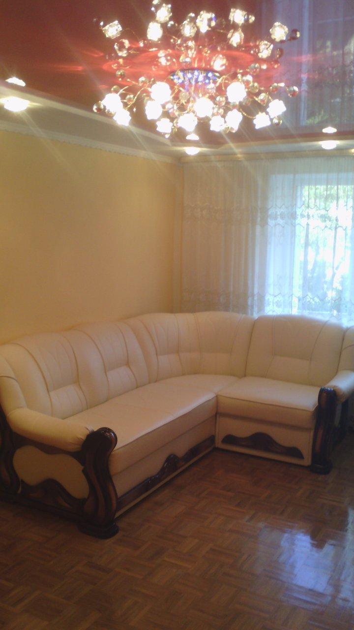 Интернет-магазин Itis - Получили диван,качеством довольны!