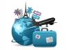Три Кита туристическая компания відгуки