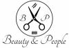 Beauty & People отзывы