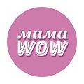 МамаWOW