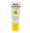 Hipp детский солнцезащитный крем