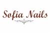 Sofia Nails