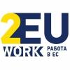2EU Work отзывы