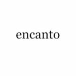 Энканто интернет-магазин