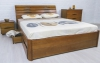Кровать Марита Люкс отзывы