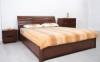 Кровать Марита отзывы