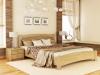Кровать Венеция люкс отзывы