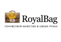 RoyalBag