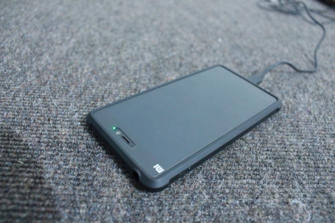 floy.com.ua - Чехол на Xiaomi.