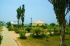 Черноморская Волна, Лазурное отзывы
