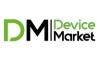 Device Market отзывы