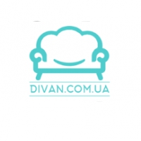 divan.com.ua
