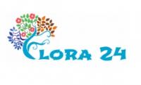 Флора24