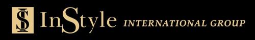 Instyle Group - Нашел местечко с качественной недорогой мебелью