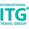 International Travel Group (ITG) отзывы