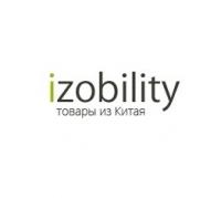 Izobility интернет-магазин