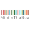MiniInTheBox отзывы