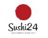 Суши 24 Одесса отзывы