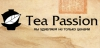 tea-passion.com.ua отзывы