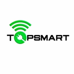 topsmart.com.ua отзывы