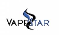 Vape Star
