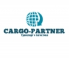 Cargo-Partner отзывы