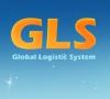 Глобал Логистик Систем отзывы
